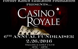 Casino Royale Save the Date 1.4.16